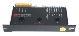 NEW LOAD CONTROLS PH-3A-HG POWER CELL 460V 4.2A 4-20mA  MCP20733