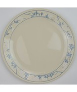 Corning Corelle China First Of Spring Pattern Dinner Plate Retired Dinne... - $8.99