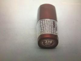 MAYBELLINE MOISTURE EXTREME LIPSTICK THAT'S MAUVE # 370 NEW SEALED FREE ... - $29.21