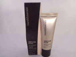 bareMinerals Complexion Rescue Tinted Hydrating Gel Cream Opal 01 SPf 30... - $21.51