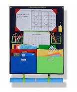 Homework Station Multi Primary - $35.97