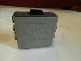TPMS Module 89769 06060  Toyota Camry 07 08 09 10 11 2011 2010 2009 2008 2007 - $57.01