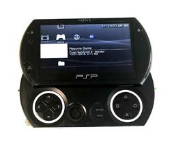Sony System Psp-n101 - $139.00