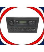2003-2011 Ford Crown Victoria Police P71 Radio Tuner 4W7T-19B131-AA Test... - $84.10