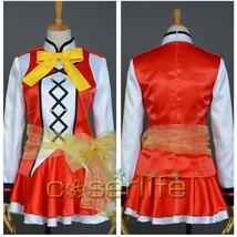 Love Live!School Idol Project SIF Nico Yazawa Cosplay Costume Stage Suit... - $59.99+