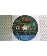 Battle Chasers: Nightwar  (Sony PlayStation 4, 2017) - $11.95