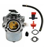 Carburetor For Briggs & Stratton 13HP I/C Gold 28M707 28M706 28R707 Engi... - $24.88