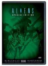 DVD - Aliens (Special Edition) DVD  - $22.88