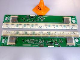 LG 6632L-0395C | 6632L-0394C (KLS-420BDL-D&C) Backlight Inverter Kit [Se... - $31.00
