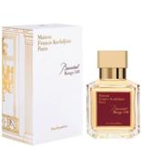 Maison Francis Kurkdjian Baccarat Rouge 540 Eau De Parfum 70ml/2.4oz - $494.79