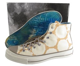 Converse Chuck Taylor All Star 70's Fuse High SPACE PACK Sattelite 15087... - €77,24 EUR