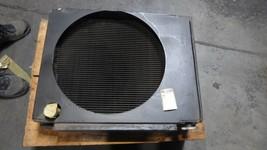 McCord Corp. 4921G6, 492100, DA492100 Radiator Engine Coolant image 1