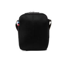 Puma BMW M Motorsport LS Logo Portable Unisex Flight Travel Shoulder Bag image 7