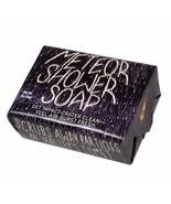 Meteor Shower Soap Bar, Get Impact-Crater Clean Feel Air-Burst Fresh NEW... - $3.99
