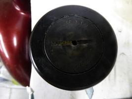 CF 3 1/4, CF3-1/4  McGill Flat Cam Follower New image 2