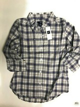 GAP Kids Girl Shirt Size M (8-9), L (10-11) - $8.05