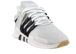 Adidas Eqt Unterstützend Adv Größe US 7 M (B) Eu 38 2/3 Damen Laufschuhe... - $70.94
