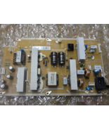 BN44-00440B Power Supply Board From Samsung  LN40D503F6FXZA HN01 LCD TV - $71.95