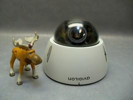 3.0 MP Dome Camera Avigilon 3.0MP-HD-DOME-DN - $250.21