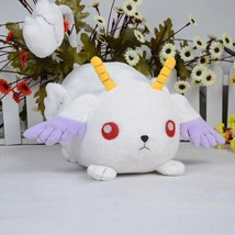 Karneval Niji Anime Plush Doll For Cosplay New - $23.99