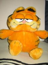 Vintage 1978/1981 Garfield - $25.00