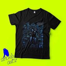 Vader The Empire Men Unisex T Shirt Tee Gildan S M L XL 2XL - £15.95 GBP
