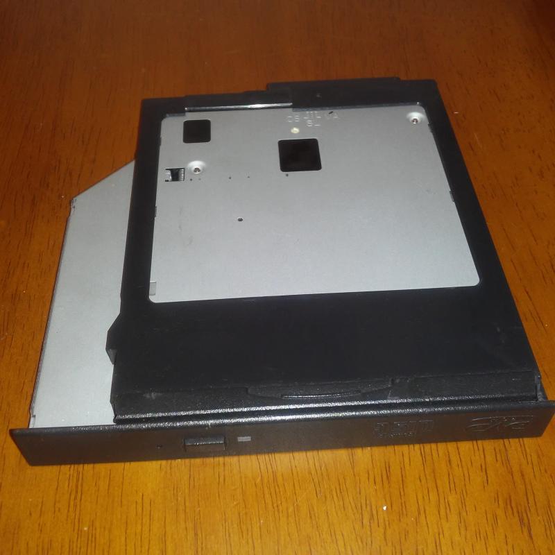 LG DRN8080B DRIVERS FOR WINDOWS MAC