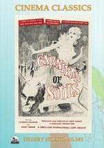 Carnival of Souls - $16.52