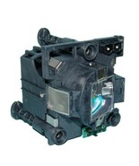 Christie 03-900520-01P Compatible Projector Lamp With Housing - $59.99
