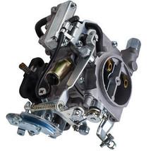 New Performance Car Carburetor Carb for Toyota Starlet 4K 1982-1984 2110... - $114.50