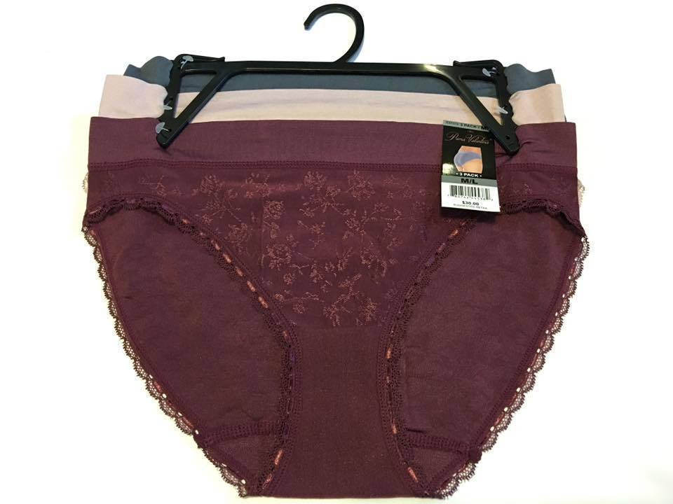 6baf5eaa2481d Prima Valentina Intimates Floral Lace Trim and 50 similar items. 57