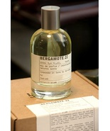 BERGAMOTE 22 by LE LABO 5ml Travel Spray Fragrance Vetiver Cedar B22 PA... - $18.00