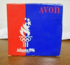 Avon Atlanta 1996 The Olympic Women Commemorative Plate - $10.89