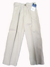 J Khaki pants SIZE 4 SLIM BRAND NEW! - $9.85
