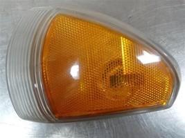 Driver Corner/Park Light Side Marker Fits 96-99 BONNEVILLE 43217 - $23.99