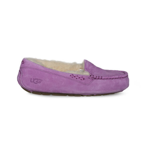 b1d051820e5 Bostonian Classics Slipper: 0 listings