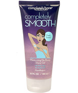 Completely Bare completely SMOOTH Moisturizing No-Bump Shave Gel with Al... - $14.99+