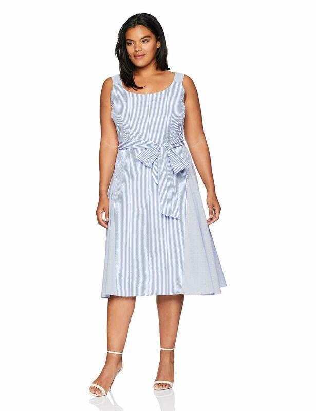 Julian Taylor Dress: 24 listings