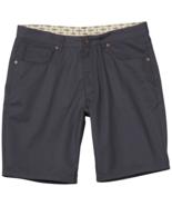 Pendleton Mens Twill Short Slate 33 #NIVOA-M189* - $29.99