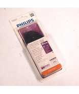 Philips Ultra HD 2160p High Speed HDMI Cablet, 6 ft Cord SWV2472H/27 - $9.85