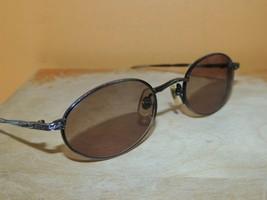 Laura Ashley Ruth 47-20-135 Antique Blush Women's Eyeglass frames sunglasses - $31.49