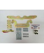 "High Lifter Lift Kit 2"" Signature Series, Yamaha Kodiak 700 16-17 YLK700... - $125.95"