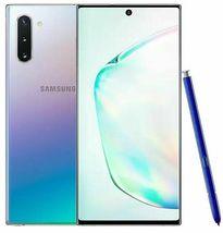 Samsung Galaxy Note 10+ PLUS 5G & 4G SM-N976 / 512GB / Unlock Sealed Intl. Ver. image 11