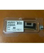 Micron MT36JSZF51272PZ-1G4F1AB 2Rx4 4GB PC3-10600R P/N: SB 500203-061 Me... - $9.89