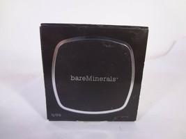 bareMinerals Ready Eyeshadow 2.0 The Hiden Agenda 3g{HB-B} - $11.30