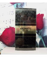 Geparlys Aromatic For Her EDP Spray 3.4 FL. OZ. - $79.99
