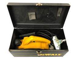 Dewalt Corded Hand Tools Dw677 - $59.00