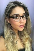 New MICHAEL KORS MK 2180 2531 52mm Ambre Women's Eyeglasses Frame - $79.99