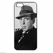 HUMPHREY BOGART DEAD RECKONING Apple Iphone Case 4/4s 5/5s 5c 6 Plus 6s ... - $9.95