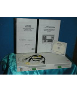 Vinile As-Is 】 Keisoku Giken Multi Canale LED Emulatore Elettronico Carico - $866.67